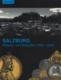 Salzburg Münzen und Medaillen 1500-1810