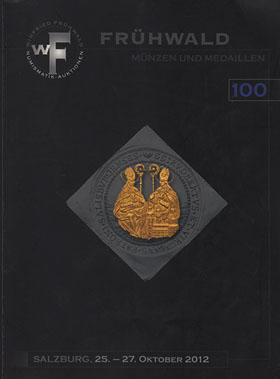 Auktion 100