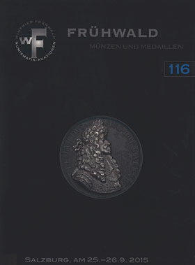 Auktion 116
