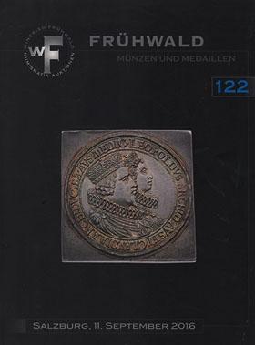 Auktion 122