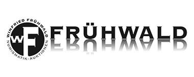 Frühwald Verlags- und Auktionshaus