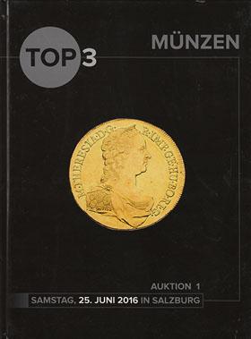 Top 3-1